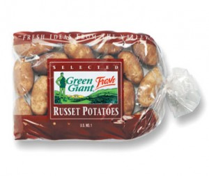 green-giant-potatoes-300x253